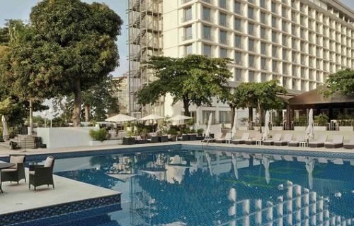 hotel_pullman_jr_kinshasa