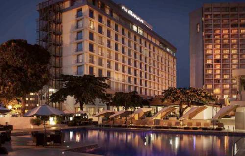 hotel_pullman_kinshasa